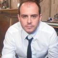 Pablo Lapidusas